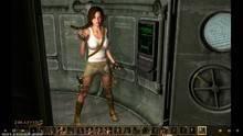 Fail Of Lara
