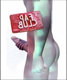 15-Fap Club