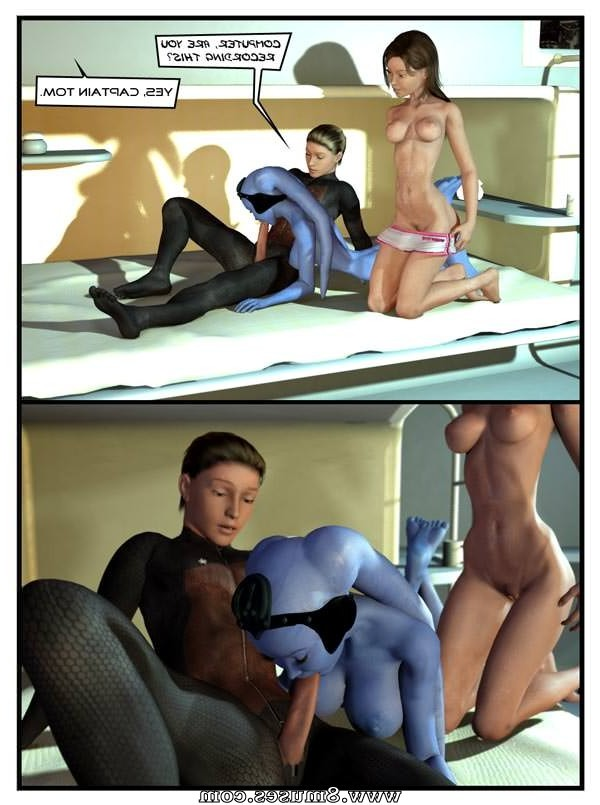 project-bellerophon-comics/03-Spacey-Trekky-Time-Tussle 03-Spacey_Trekky_Time_Tussle__8muses_-_Sex_and_Porn_Comics_18.jpg