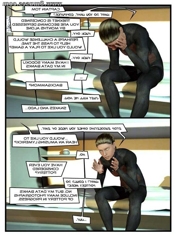 project-bellerophon-comics/03-Spacey-Trekky-Time-Tussle 03-Spacey_Trekky_Time_Tussle__8muses_-_Sex_and_Porn_Comics_2.jpg