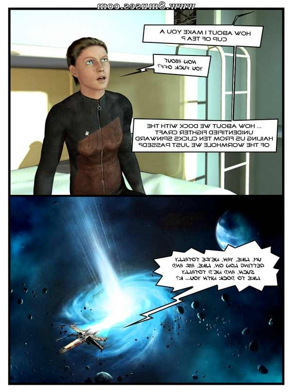 project-bellerophon-comics/03-Spacey-Trekky-Time-Tussle 03-Spacey_Trekky_Time_Tussle__8muses_-_Sex_and_Porn_Comics_3.jpg