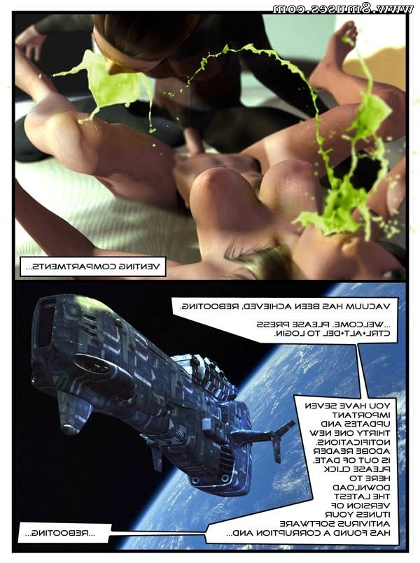 project-bellerophon-comics/03-Spacey-Trekky-Time-Tussle 03-Spacey_Trekky_Time_Tussle__8muses_-_Sex_and_Porn_Comics_45.jpg