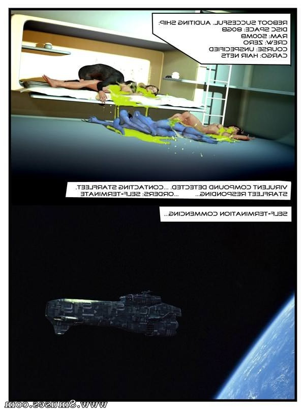 project-bellerophon-comics/03-Spacey-Trekky-Time-Tussle 03-Spacey_Trekky_Time_Tussle__8muses_-_Sex_and_Porn_Comics_46.jpg