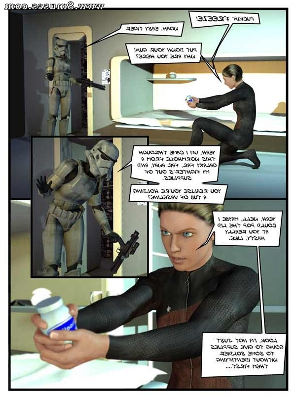 project-bellerophon-comics/03-Spacey-Trekky-Time-Tussle 03-Spacey_Trekky_Time_Tussle__8muses_-_Sex_and_Porn_Comics_5.jpg