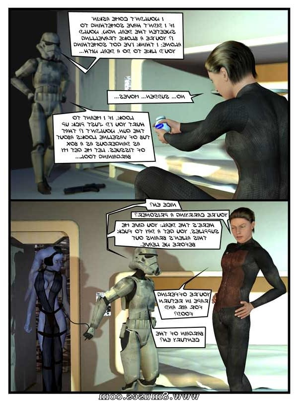 project-bellerophon-comics/03-Spacey-Trekky-Time-Tussle 03-Spacey_Trekky_Time_Tussle__8muses_-_Sex_and_Porn_Comics_6.jpg