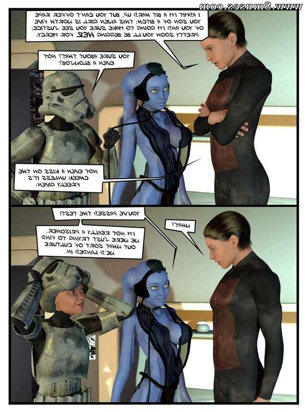 project-bellerophon-comics/03-Spacey-Trekky-Time-Tussle 03-Spacey_Trekky_Time_Tussle__8muses_-_Sex_and_Porn_Comics_7.jpg