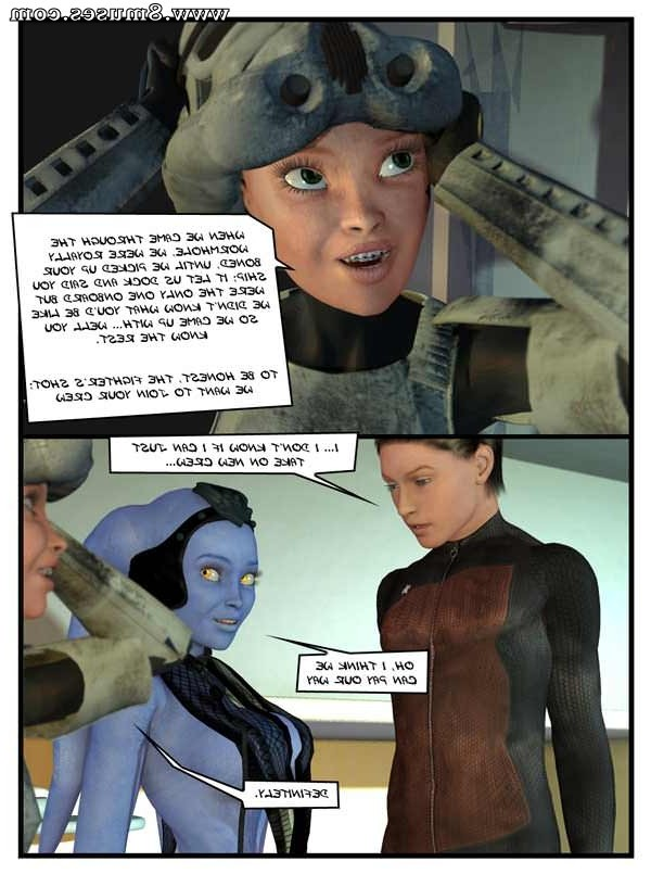 project-bellerophon-comics/03-Spacey-Trekky-Time-Tussle 03-Spacey_Trekky_Time_Tussle__8muses_-_Sex_and_Porn_Comics_8.jpg