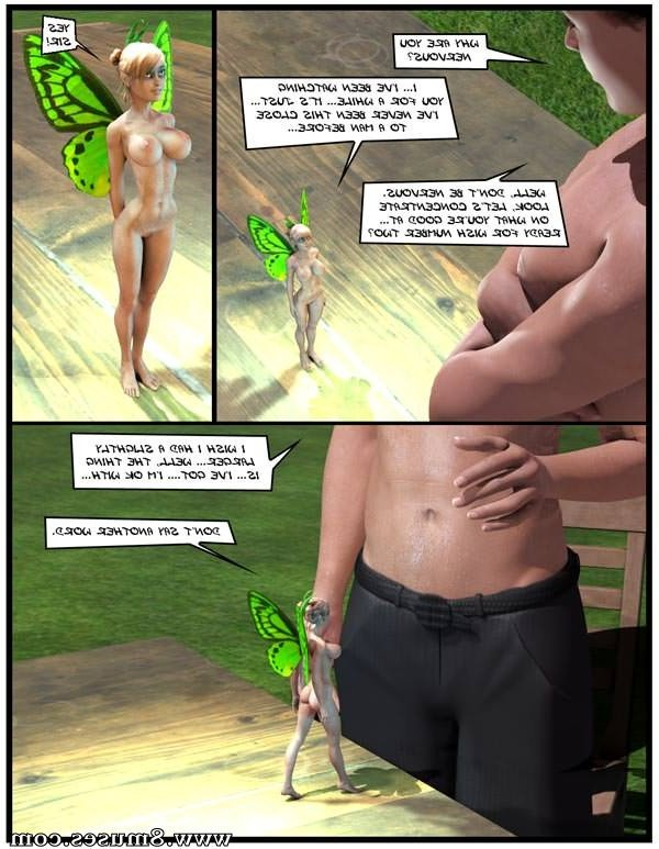 project-bellerophon-comics/04-A-Fairy-Good-Deal 04-A_Fairy_Good_Deal__8muses_-_Sex_and_Porn_Comics_11.jpg