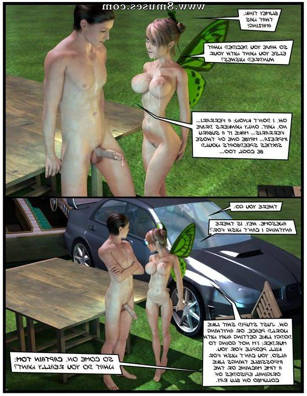 project-bellerophon-comics/04-A-Fairy-Good-Deal 04-A_Fairy_Good_Deal__8muses_-_Sex_and_Porn_Comics_31.jpg
