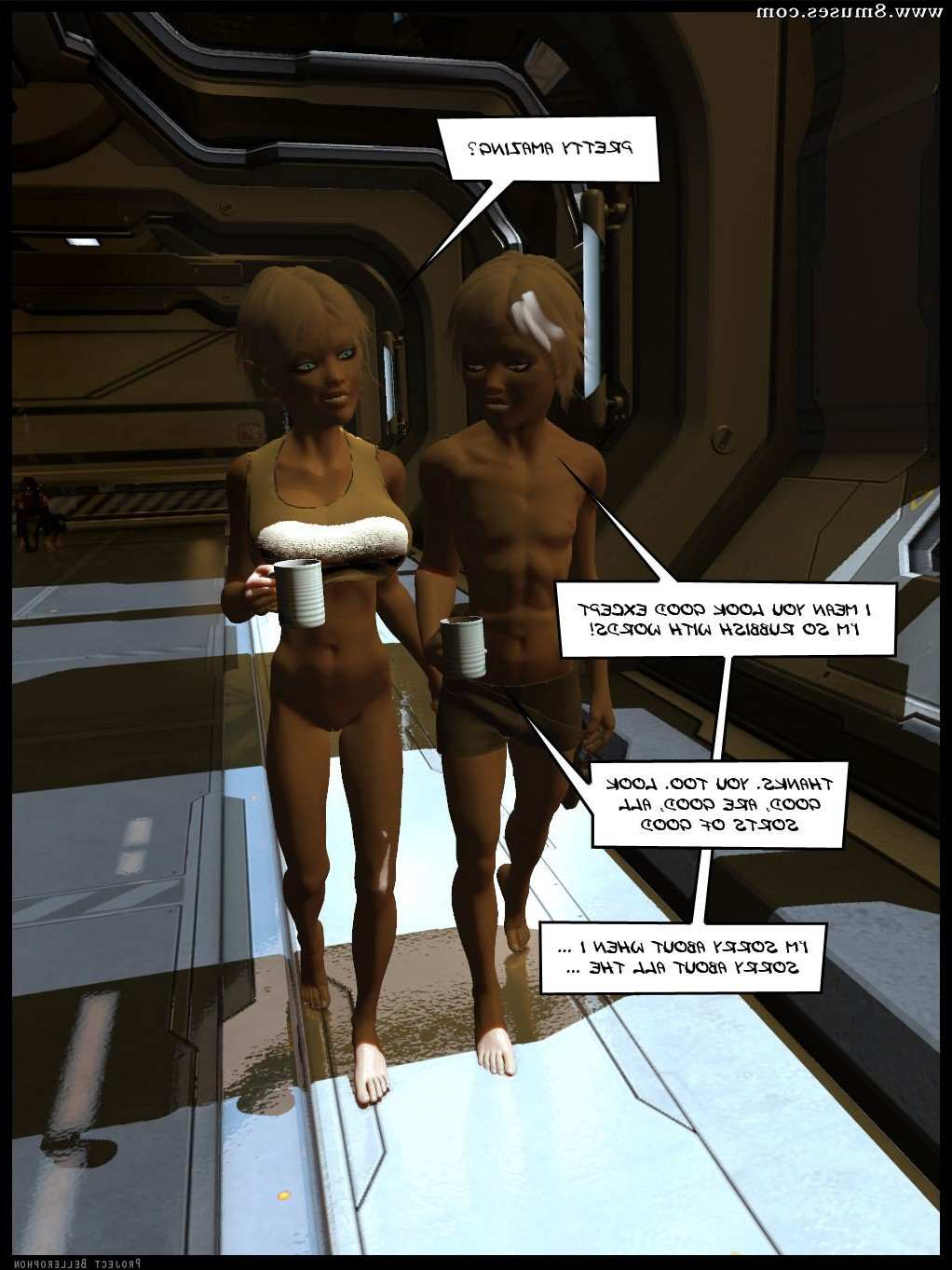 project-bellerophon-comics/18-Shadows-and-Dust 18-Shadows_and_Dust__8muses_-_Sex_and_Porn_Comics_17.jpg