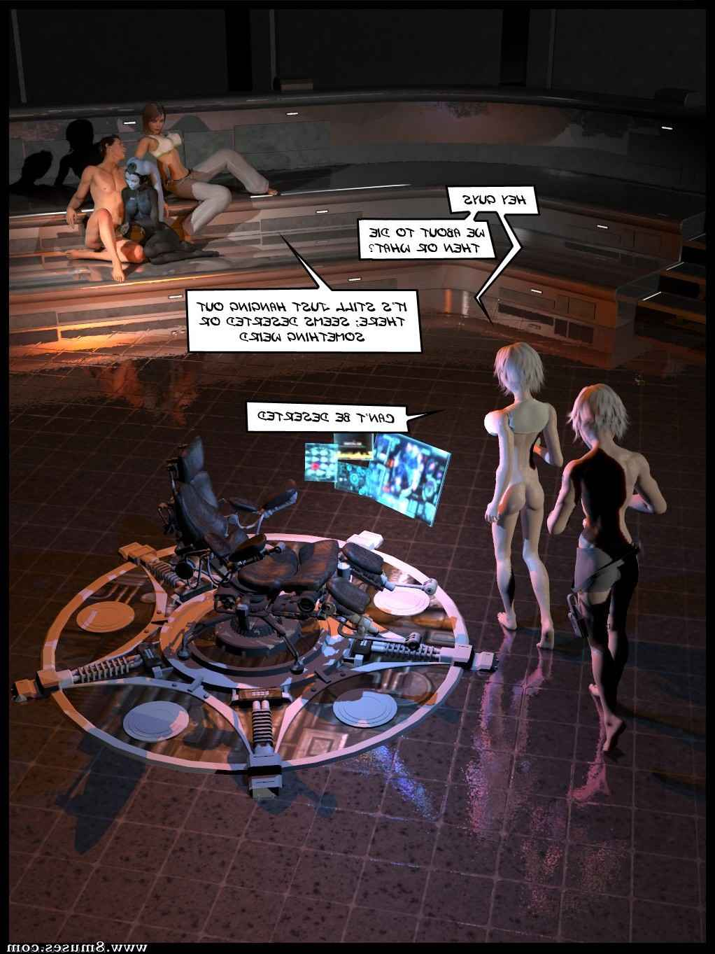 project-bellerophon-comics/18-Shadows-and-Dust 18-Shadows_and_Dust__8muses_-_Sex_and_Porn_Comics_20.jpg