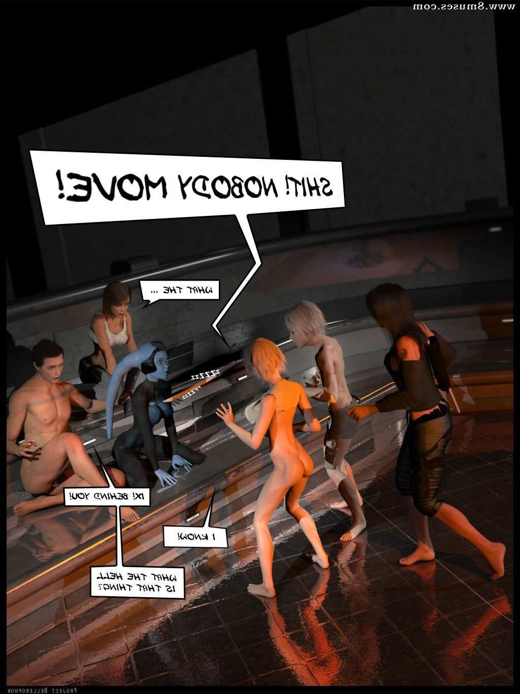 project-bellerophon-comics/18-Shadows-and-Dust 18-Shadows_and_Dust__8muses_-_Sex_and_Porn_Comics_24.jpg