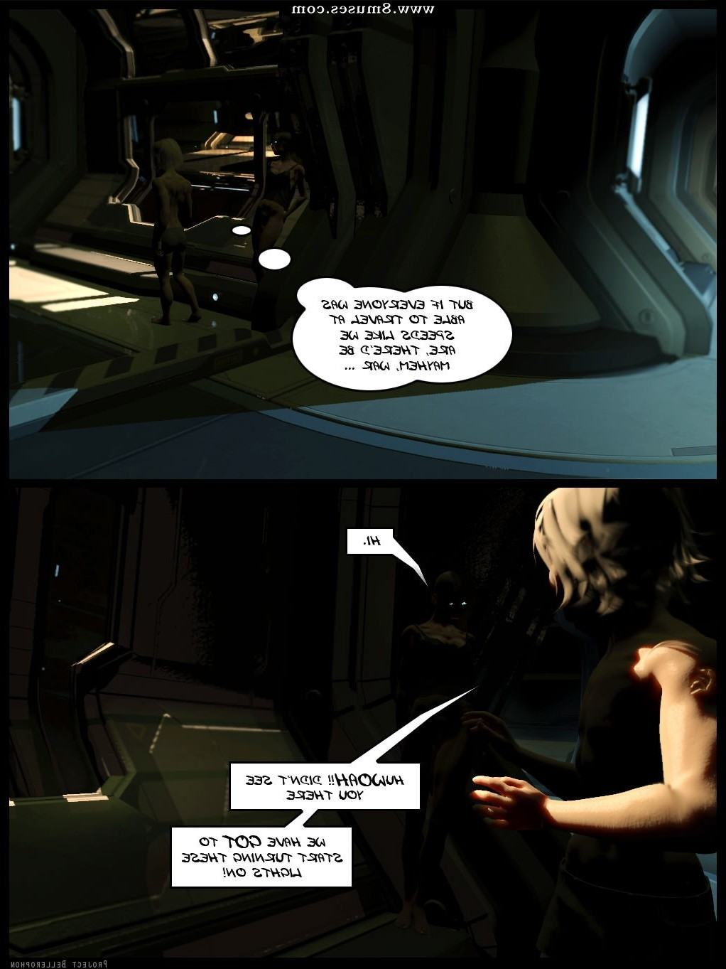 project-bellerophon-comics/18-Shadows-and-Dust 18-Shadows_and_Dust__8muses_-_Sex_and_Porn_Comics_54.jpg
