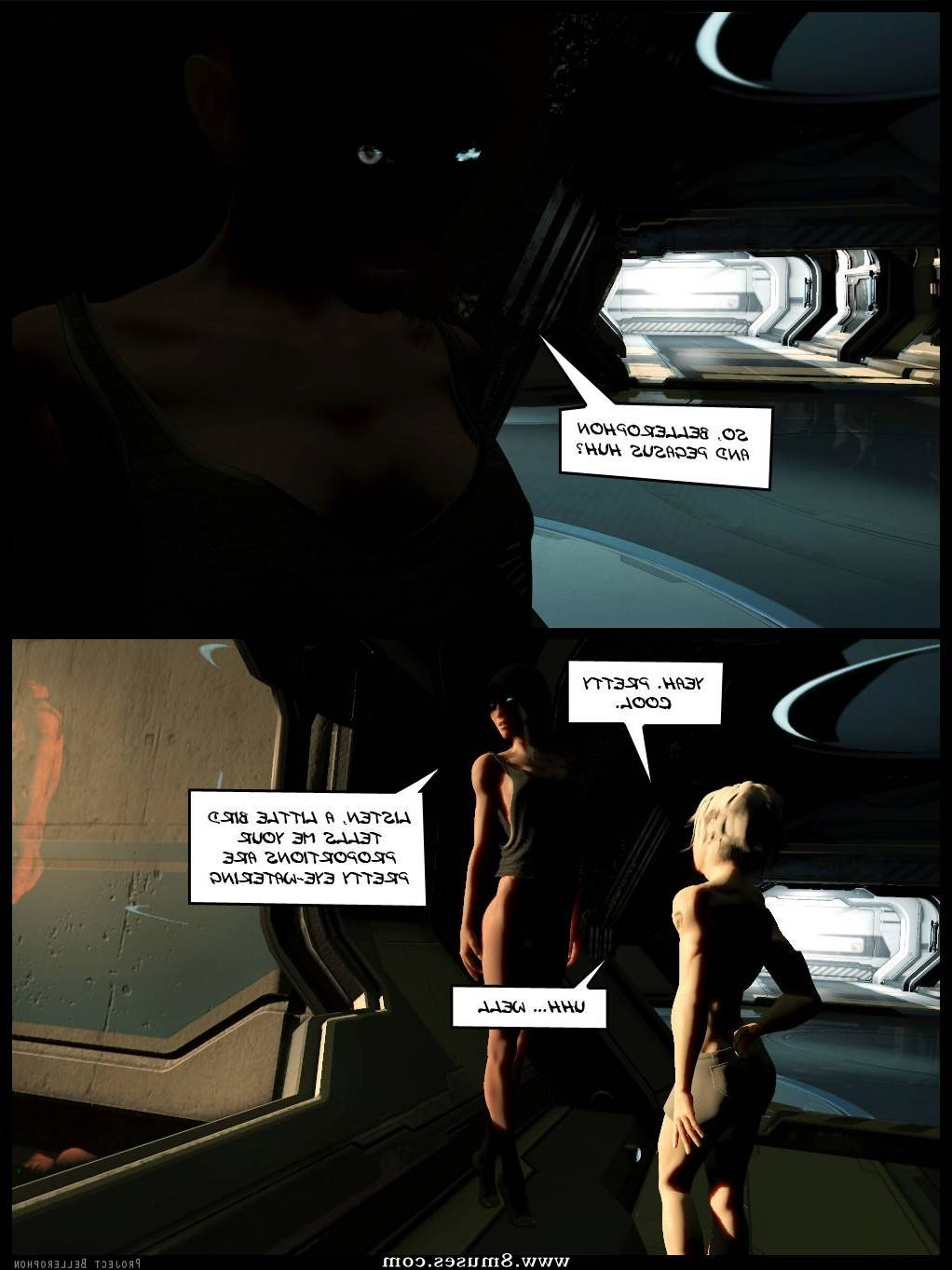 project-bellerophon-comics/18-Shadows-and-Dust 18-Shadows_and_Dust__8muses_-_Sex_and_Porn_Comics_55.jpg